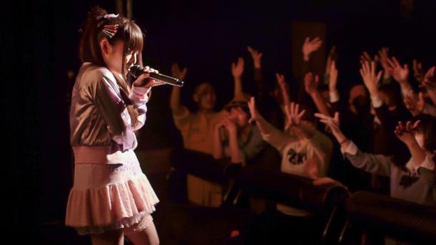 Tokyo_Idols_4