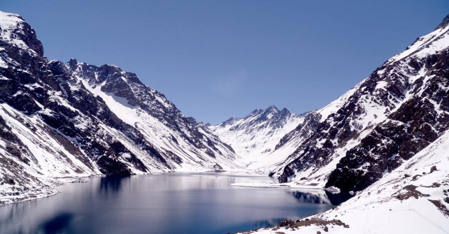 Cordillera_00